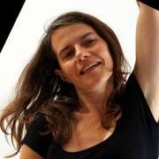 Christine Gatineau