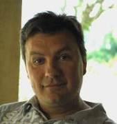 Grinoviès Philippe