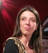 Anne-Catherine SABAS psy-auteure