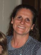 Evelyne Deydier