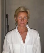 Sophie Renard