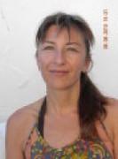 Muriel Giraud