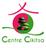 Centre CIKITSA