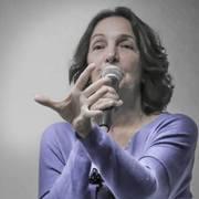 Dominique VANDENBERGHE channel