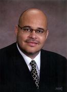 Apostle Dr. John J. Eckhardt