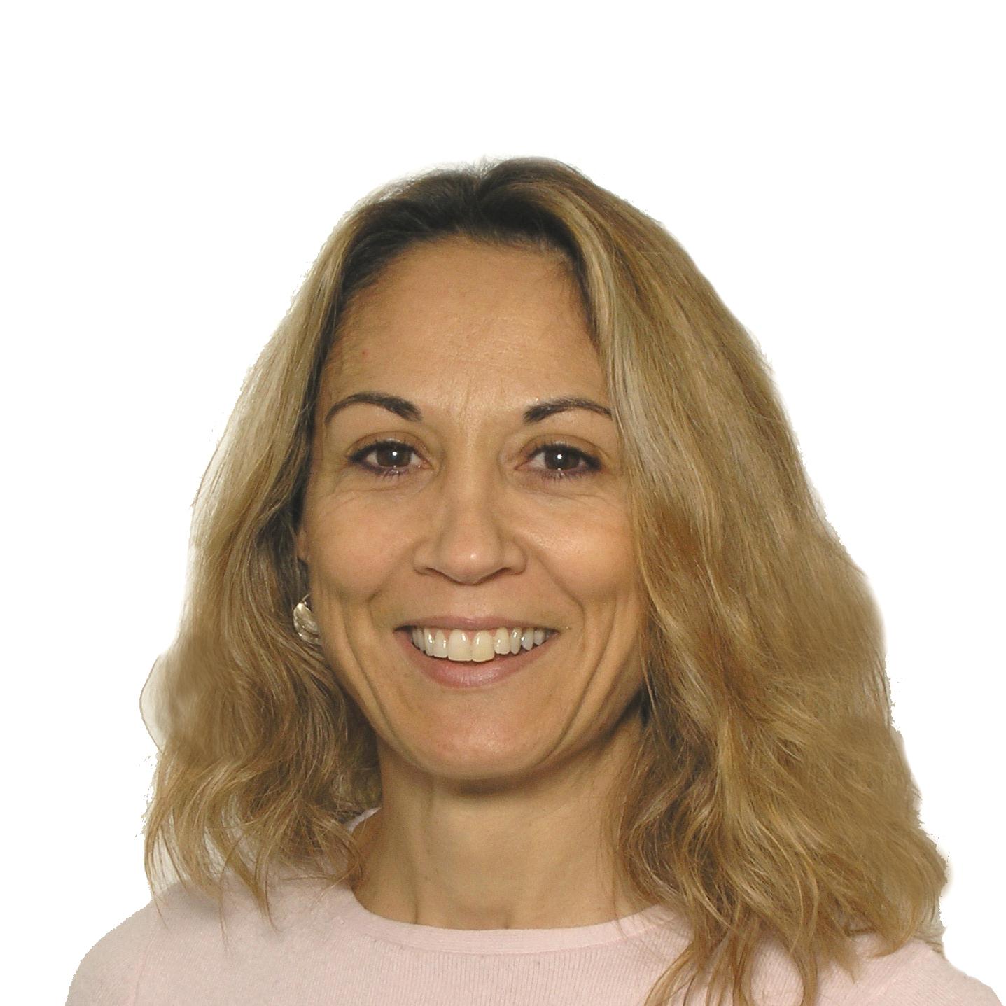 CAZABAT  Sylvia - Anna