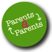 Parents à Parents