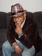 my piano man hat...lol!