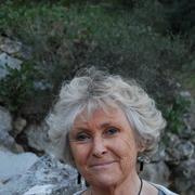 Agnès MSdeBE