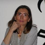 Françoise Ballester