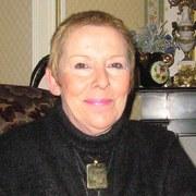 marie-noelle derobert