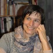Sophie Desaphy