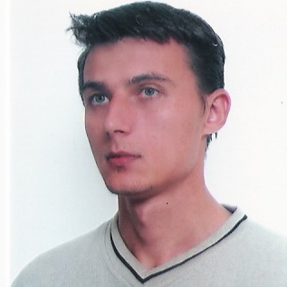 Jacek Cieslak