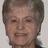 Mary L Dunn