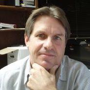 Andy Skadberg