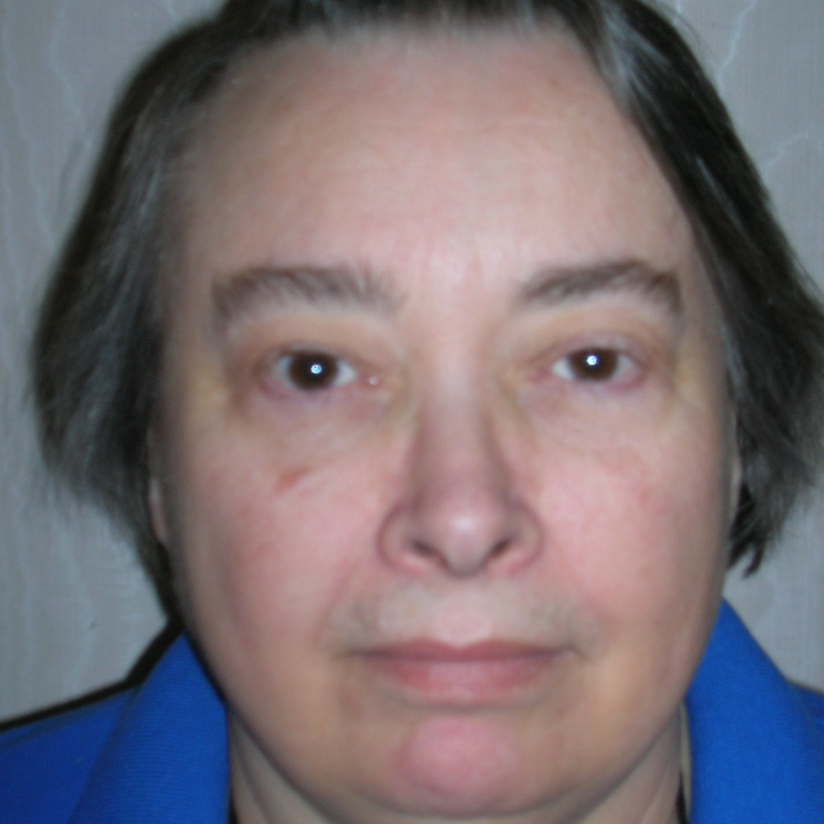 Deborah J. Boyd