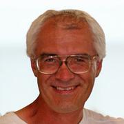 Yuri Smirnov