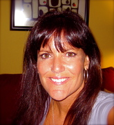 Cathy Sawyer