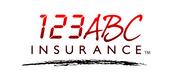 123 ABC Insurance, LLC