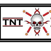 TNT Karaoke