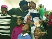 Aytch Family 2006
