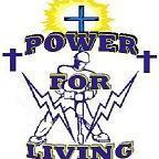 PowerforLivingLogosmall5