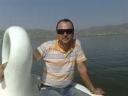 Ahmad Ghafourian Pirnia