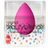 Beautyblender makeup