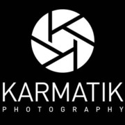 Karmatik Photography