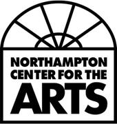 Northampton Center for the Arts
