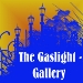 The Gaslight-Gallery