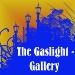 The Gaslight-Gallery