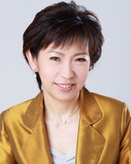 Meiling Chee
