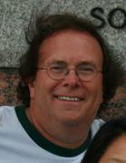 Irv Levy