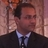 Bilal Javed