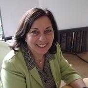 Emma Rotondo