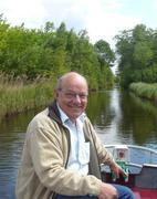 Maarten Boers