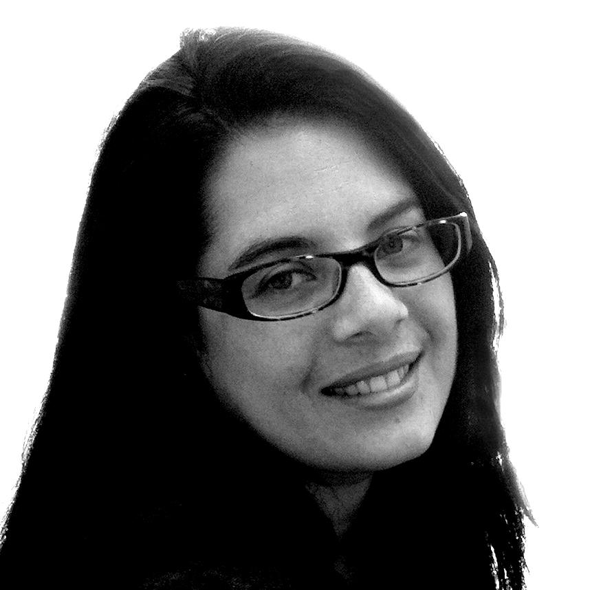 Ana Maria Currea