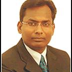 Lakshman Pillai A
