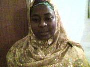 Odetola Adewunmi Muinat