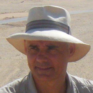 Tom Zeppenfeldt