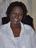 Roselinie Farirayi Murota