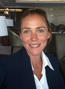 Clara Richards