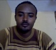 Elias Damtew Assefa