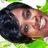 Sheila Mbiru