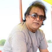 Khandoker Humayun Kabir