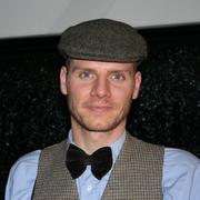 Philipp Grunewald