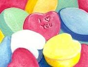 candyhearts_jpg_pknd
