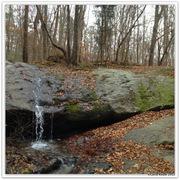 serenbe journal serenbe waterfall