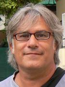 Pere Segura